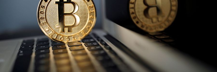 Bitcoin Free Bot Телеграмм - Bot bitcoin maišytuvas